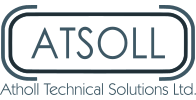 Atholl Technical Solutions Ltd.